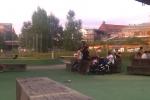 westpark-04