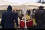 pog-weihnachtsmarkt-1