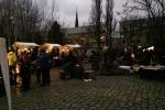 pog-weihnachtsmarkt-11