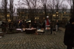 pog-weihnachtsmarkt-12