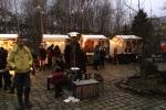 pog-weihnachtsmarkt-14