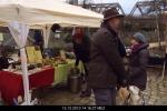 pog-weihnachtsmarkt-2_0