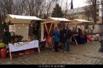 pog-weihnachtsmarkt-3_0