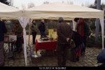 pog-weihnachtsmarkt-5_0