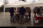pog-weihnachtsmarkt-6