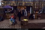 pog-weihnachtsmarkt-8