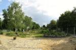 090610_interkultgaerten_panor_05.jpg