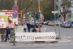 yorckstrasse-g3-flaschenhals-230314-07