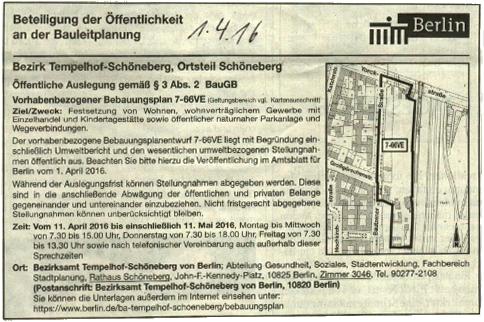 Bautzener_Strasse_Anzeige_Auslegung-Bebauungsplan_01-04-2016