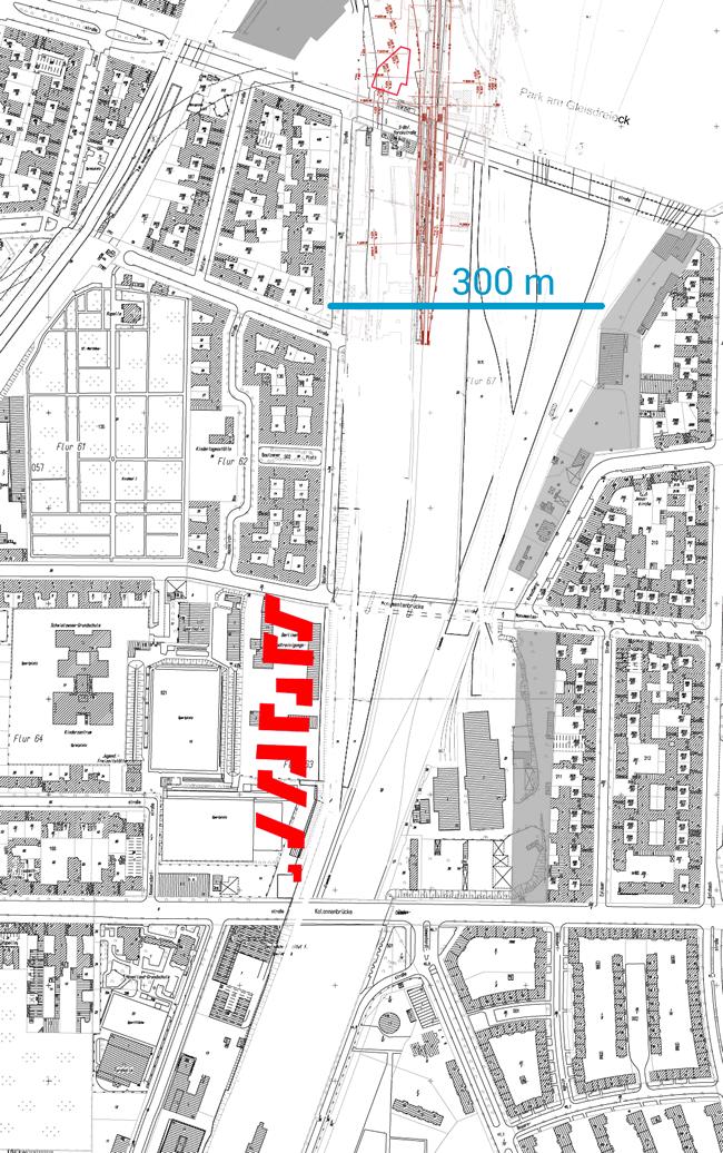 Ausschnitt-Yorck-bis-Kolonnen-rot-alternative-BSR