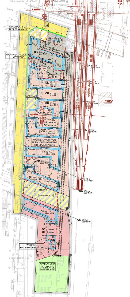 B-Plan-und-S21