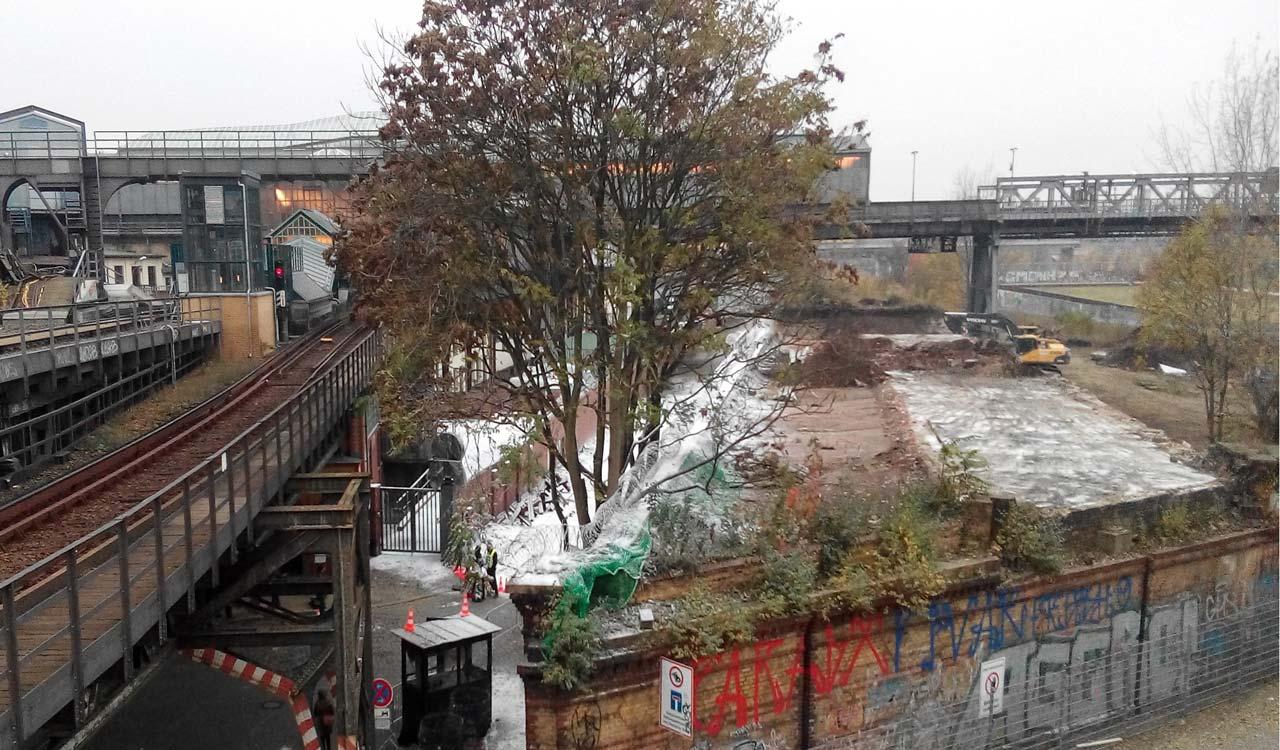 gleisdreieck-oktober-2014