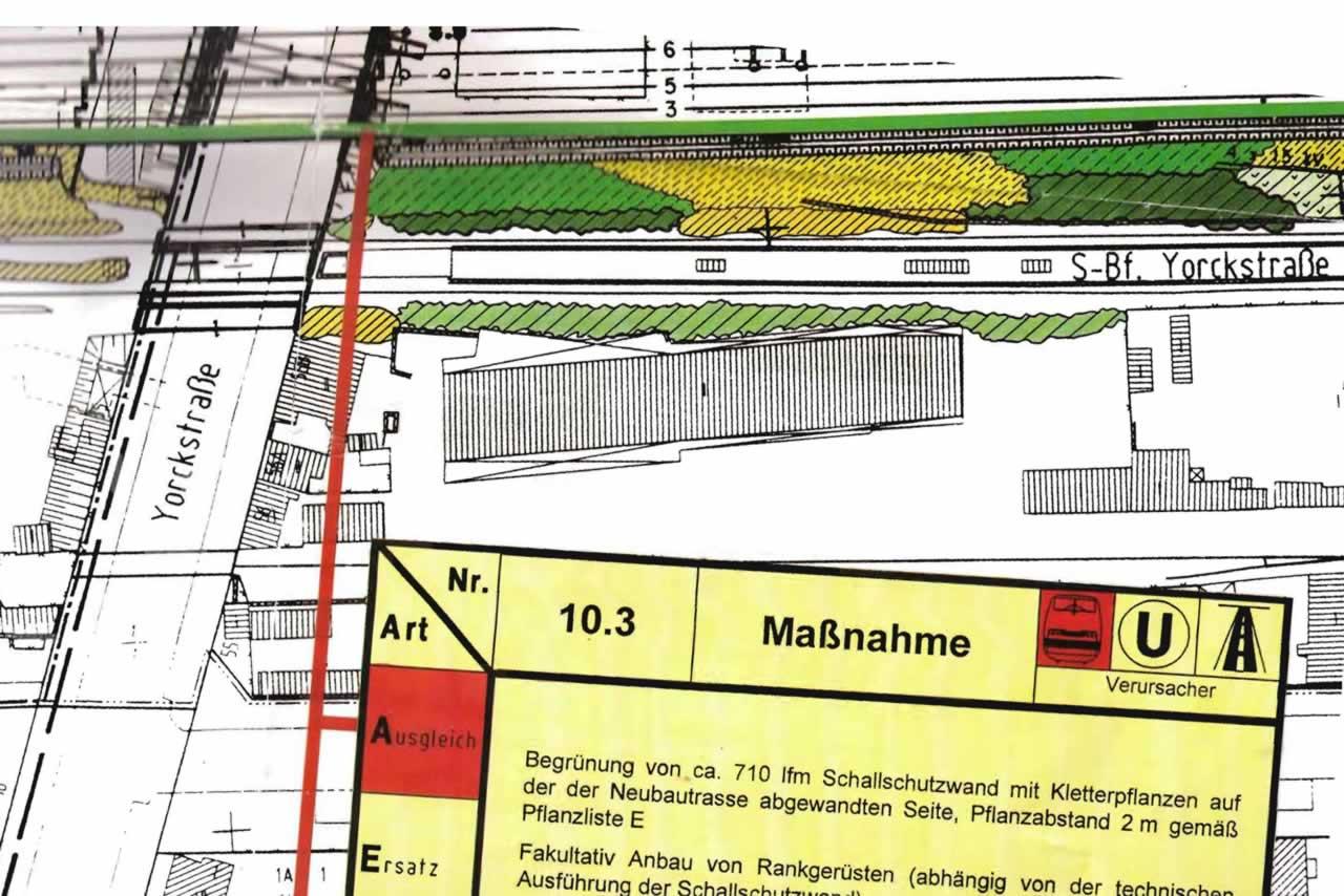 landschaftpfleger-Massnahmeplan-1994-Ausschnitt