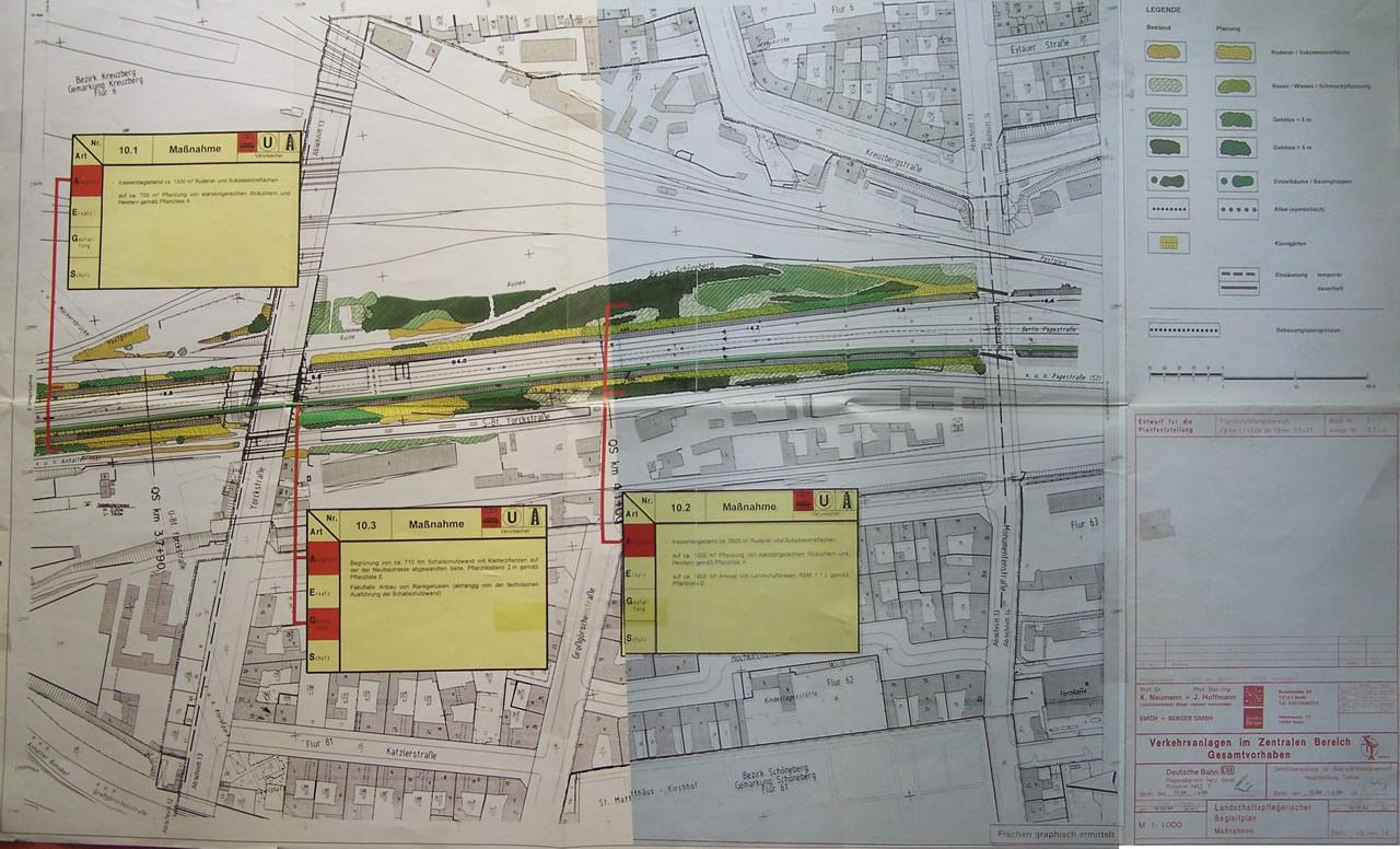 landschaftpfleger-Massnahmeplan-1994-Blatt-10-von16
