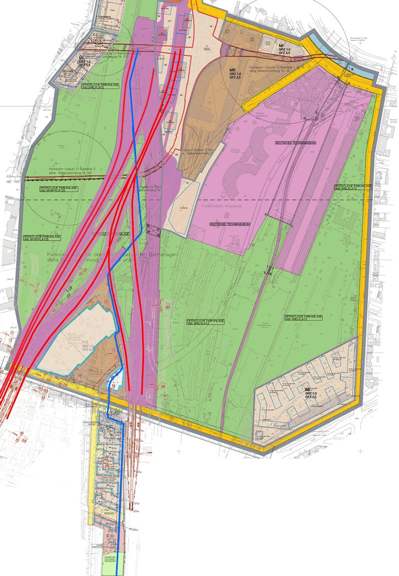 ueberlagerung-bplaene-Bahn-weg-28-04-16-