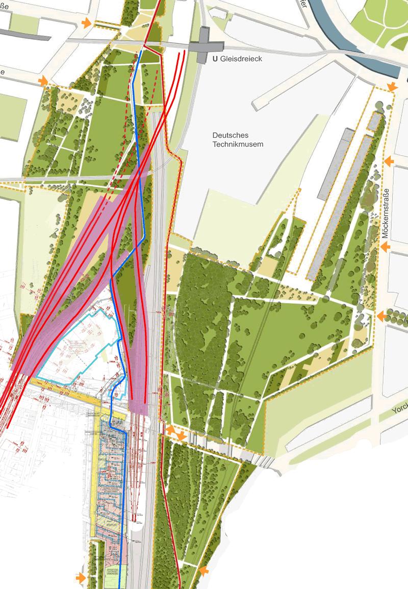 ueberlagerung-bplaene-Bahn-weg-Park-28-04-16-