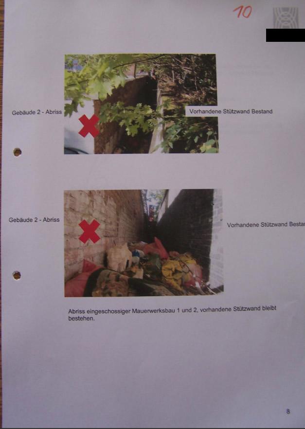 Seite-10