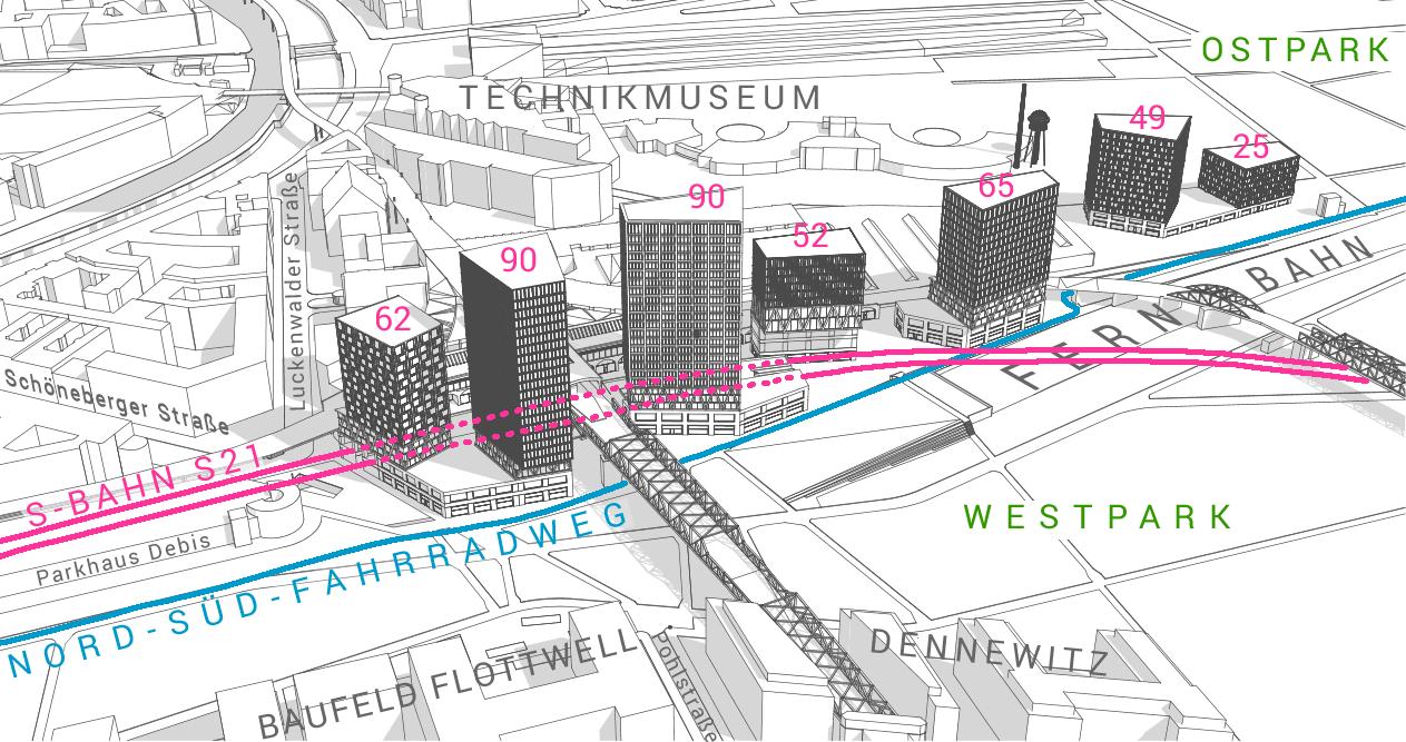 Ansicht-G3--Urbane-Mitte-Stand-14-06-16