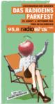 radioeins-parkfest-2016