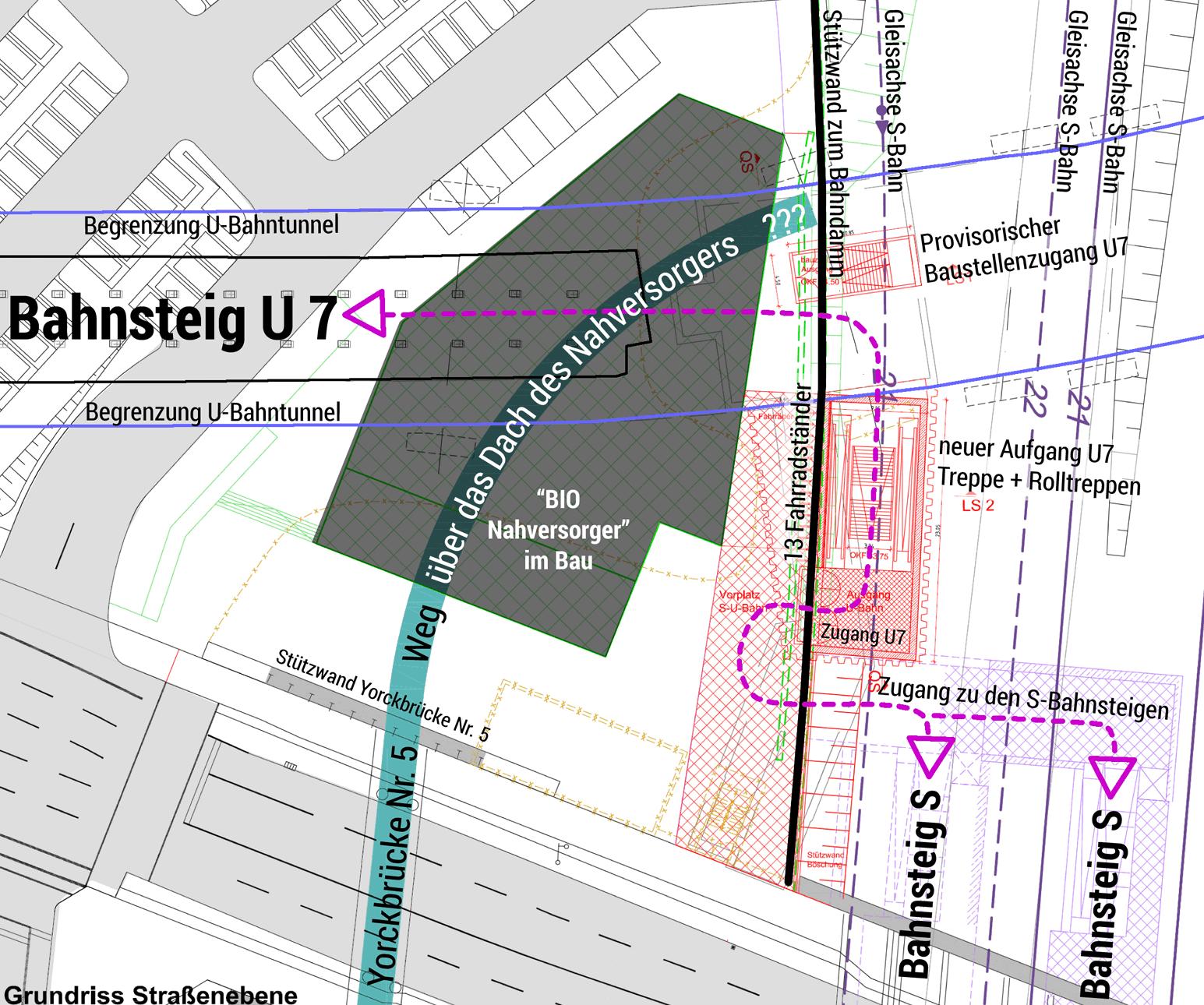 u7-s2-s21_uebergang-1603