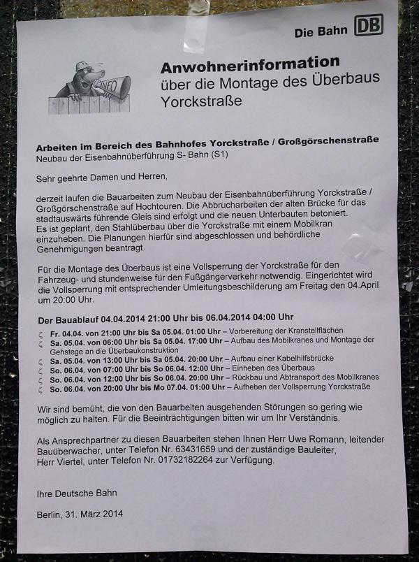 Anwohnerinformation-deutscheBahn-Yorckstrasse-310414