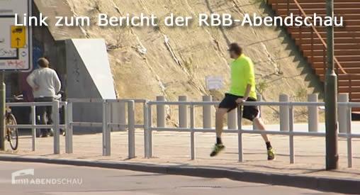 RBB-300314