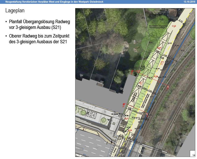 Rampe-Yorckstrasse-Ausschnitt-Planung-Gruppe-Planwerk-14-10-15
