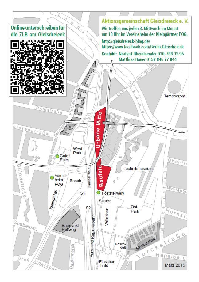 Unterschriften-fuer-die-ZLB-am-Gleisdreieck-Lageplan