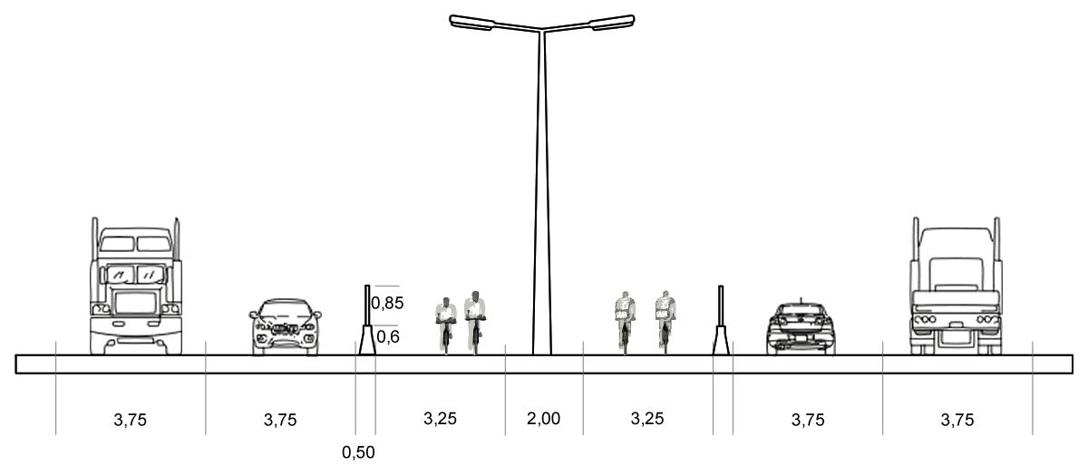 a103-regelquerschnitt-neu