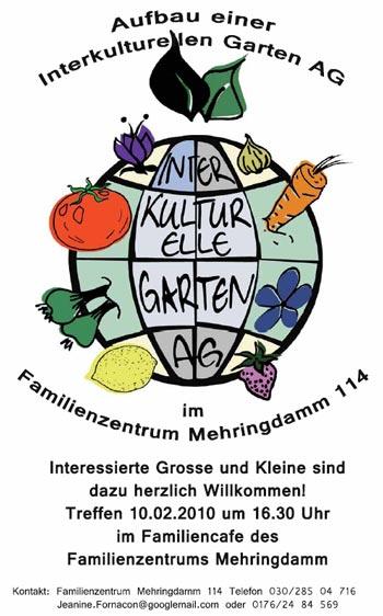 interkulturelle-garten-ag-10-02-2010