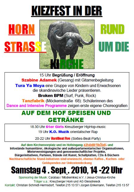 kiezfest-hornstrasse-450-2010