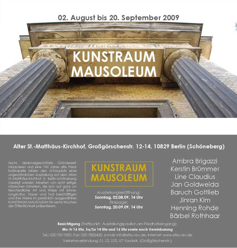 kunstraum-st-matthaeus-kirchhof