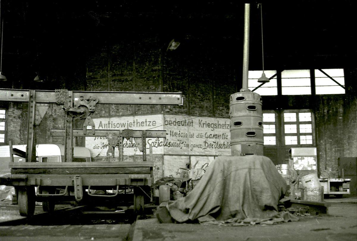 lokschuppen-Potsdamer-Gueterbahnhof-1981
