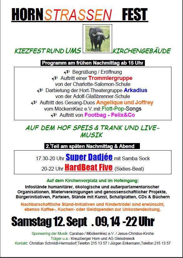 programm-hornstrassenfest-2009