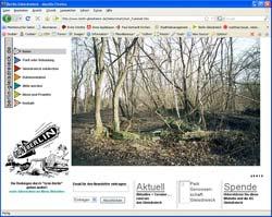 Screenshot-berlin-gleisdreieck.de
